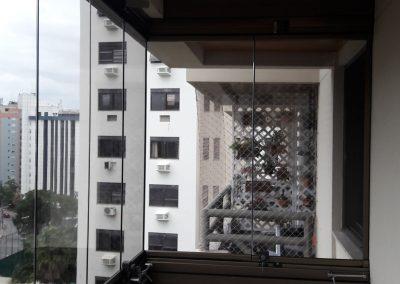 Sacada telhado de vidro (1)