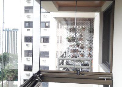 Sacada telhado de vidro (10)