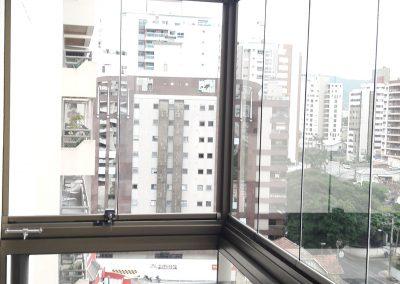 Sacada telhado de vidro (11)