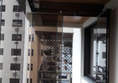 Sacada telhado de vidro (2)