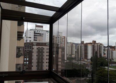 Sacada telhado de vidro (3)
