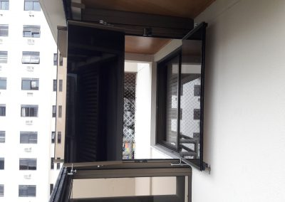 Sacada telhado de vidro (5)