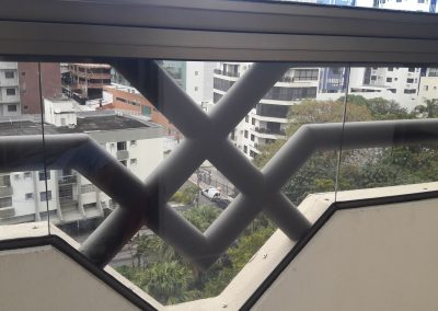Sacada telhado de vidro (6)