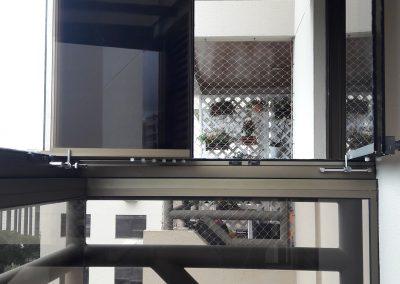 Sacada telhado de vidro (8)